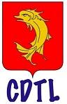 Comité Départemental Tir Loire